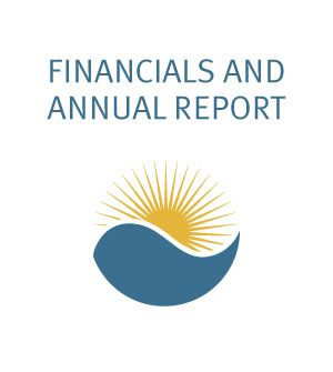 Financials and Annual Reports
